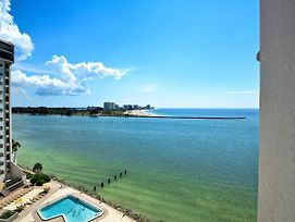 440 West 1005N Private Balcony With Water View 23095 photos Exterior