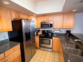 3Br Ski-In, Ski-Out - Sleeps 10 And Remodeled Kitchen Condo photos Exterior