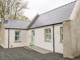 Minnie'S Cottage, Killeavy photos Exterior