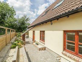 Mendip Cottage photos Exterior