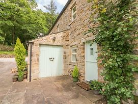 Spens Farm Cottage photos Exterior