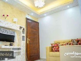 Irbid Apartment photos Exterior