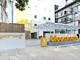 Bloomrooms @ Indiranagar photos Exterior