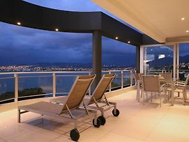 Oceana Views Luxury Vacation Home photos Exterior