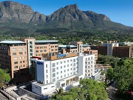 Park Inn By Radisson Cape Town Newlands photos Exterior