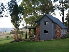 Cpirit Country Haven Dullstroom photos Exterior