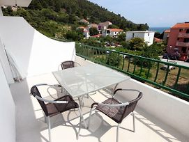 Apartments By The Sea Drvenik Donja Vala Makarska 6701 photos Exterior