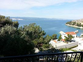 Holiday House With A Parking Space Medici Omis 11108 photos Exterior