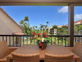 Kaanapali Royal G301 By Redawning photos Exterior
