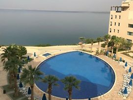 Apartment For Rent In Samarah Resort, Dead Sea photos Exterior