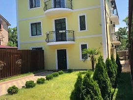 Black Sea Guest House photos Exterior