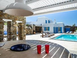 Villa Fresha By The Pearls Collection photos Exterior