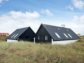 Holiday Home Skagen Xxvi photos Exterior