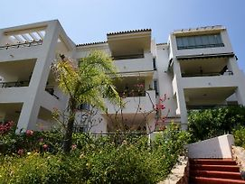 Spacious Apartment With Swimming Pool In Andalusia photos Exterior