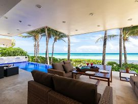 Casa Martini- Oceanfront Private Pool House For 6 photos Exterior