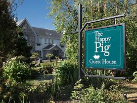 The Happy Pig photos Exterior