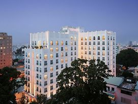 Citadines Regency Saigon photos Exterior