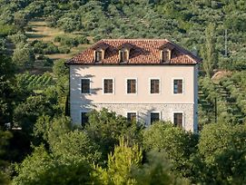 Luxury Villa Marija photos Exterior