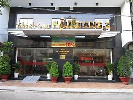 Hau Giang 2 photos Exterior