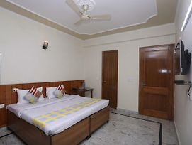 Premium 1Br Stay On Rajpur Road Dehradun photos Exterior