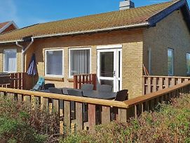 Holiday Home Nordborg VIII photos Exterior