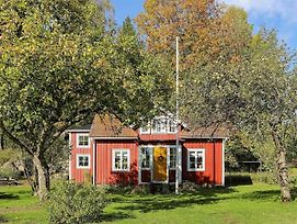 Holiday Home Ullared photos Exterior