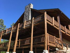 Spearfish Canyon Mini-Resort photos Exterior