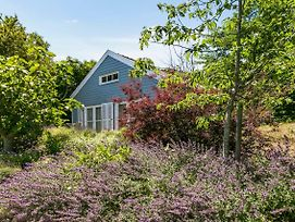 Holiday Home Loevesteijn - Ouddorp, Garden With Terrace, 1000 Meters From The Beach And Dunes photos Exterior