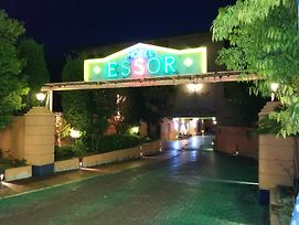 Hotel Essor - Adult Only photos Exterior