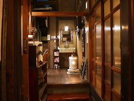 Guest House Taiko-Ya Bettei 180 Year Old Authentic Traditiona House photos Exterior