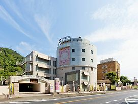 Hotel Fine Misaki - Adults Only photos Exterior