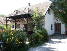 Holiday Home In Siofok Balaton 35566 photos Exterior