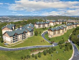 Wyndham Smoky Mountains photos Exterior