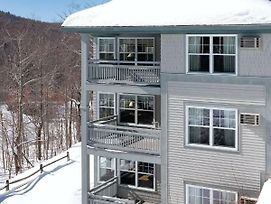 Smuggler'S Notch Resort By Resort Stay photos Exterior