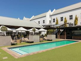Protea Hotel By Marriott Cape Town Durbanville photos Exterior