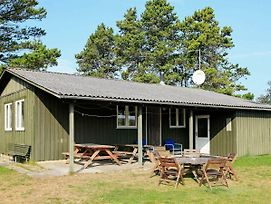 Holiday Home Kippen photos Exterior
