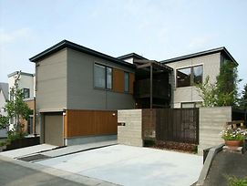 Shimogoryo House photos Exterior
