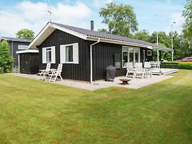 Holiday Home Grenaa VIII photos Exterior
