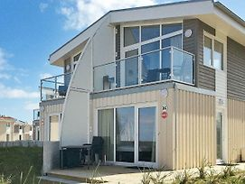 Two-Bedroom Holiday Home In Wendtorf 47 photos Exterior