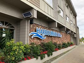 Harbourside Inn photos Exterior