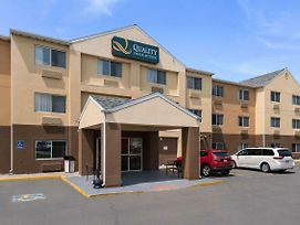 Fairfield Inn Bozeman photos Exterior