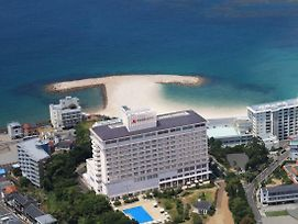 Nanki-Shirahama Marriott Hotel photos Exterior