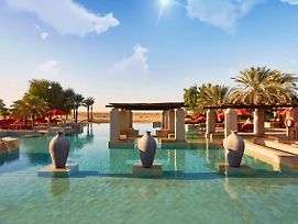 Bab Al Shams Desert Resort And Spa photos Exterior