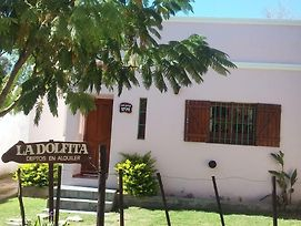 La Dolfita photos Exterior