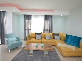 Sweethome26 Apt Eilat Sea View / Free Parking photos Exterior