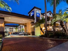 Best Western Redondo Beach Galleria Inn photos Exterior