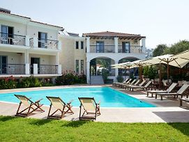 Sappho Hotel (Adults Only) photos Exterior