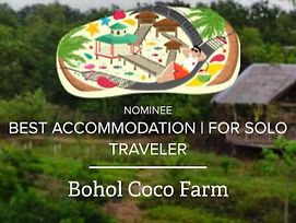 Bohol Coco Farm photos Exterior