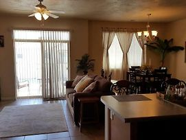 2 Bedroom Condo In Mesquite #434 photos Exterior