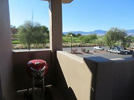 1 Bedroom Condo In Mesquite #248 photos Exterior